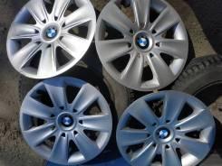 Колпаки на BMW R16