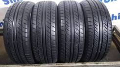 Bridgestone B-Style EX, 195/60 R14