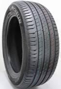 Michelin Latitude Sport 3, 255/60 R18