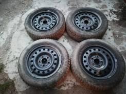 Pirelli, 185/65R16