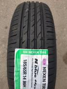 Nexen N'blue HD Plus Made in Korea!, 185/65 R14