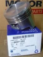 Поршень двигателя Daewoo Matiz/Chevrolet Spark