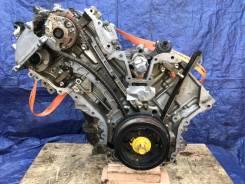 Шорт блок двигателя 3urfe для Тойота Секвойя 08-18