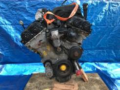 Двигатель в сборе. Jeep Grand Cherokee, WK2