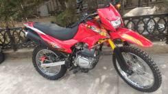 Regulmoto ZF-KY 250 Sport-001