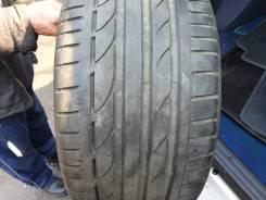 Bridgestone Potenza S001, 285/35R18 101Y, 255/40R18 99Y
