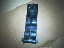Блок управления стеклоподъёмников FORD Focus 2