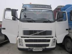 Volvo FH13, 2007