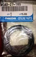Сальник. Mazda BT-50, UN, UN8F1 Mazda B-Series, UF, UN Mazda Proceed, UF66M, UV56R, UV66R, UVL6R Mazda MPV, GE5P, GE8P, GEEP, GEFP, GESR, LV, LV5W, LV...