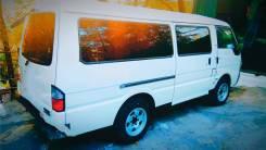 Микроавтобус 4WD.500 р/ч. Грузоперевозки. фургон. Межгород. Грузчики. ЧЕК!
