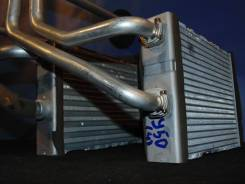 Радиатор печки Infiniti M35 M45 Y50 06-10г.