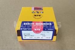 Поршневые кольца CGA3DE STD NPR SWN30128ZZ 12033-2U800