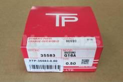 Поршневые кольца G16A +0.5 мм TPR 35583 12140-60A50