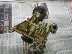 Насос масляный Citroen TU5JP4