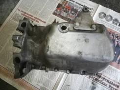 Поддон двигателя Citroen TU5JP4