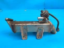 Радиатор системы egr. Nissan Qashqai+2, JJ10E Nissan Diesel Nissan X-Trail, DNT31, T31, T31R Nissan Qashqai, J10E M9R