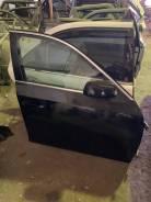 Дверь передняя правая BMW 5-Series E60 2003-2009