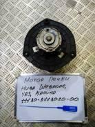 Мотор печки Chevrolet Niva 2002-2009 [11180811802000]