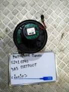 Мотор печки UAZ Patriot 2003> [52421846]