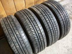 Goodyear Eagle LS EXE, 205/65 R16