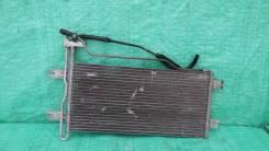 Радиатор акпп. Infiniti QX56, JA60 Nissan Armada, TA60 Nissan Titan, A60 Двигатель VK56DE