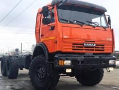 Капитальный ремонт автомобилей Камаз