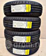 Goform G520, 195/70 R14