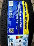 Habilead ComfortMax AS H202, 215/65 R15 96V
