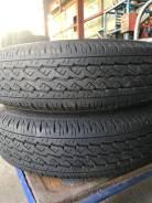 "Bridgestone V600 165R14LT 6PR. x14"""