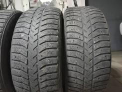 Bridgestone Ice Cruiser, 225/55 R17