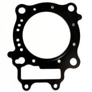 Прокладка ГБЦ Honda CRF250R/X/L 05-17 12251-KRN-731 Japan