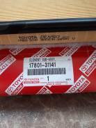 17801-31141 Фильтр воздушный