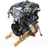 Двигатель в сборе. Лада Приора, 2170, 2171, 2172, 21728 Двигатели: BAZ21114, BAZ21116, BAZ21126, BAZ21127. Под заказ