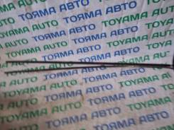 Молдинг крыши Mazda Demio DW3W