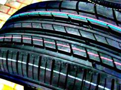 Triangle Group TH201, 215/40 R17