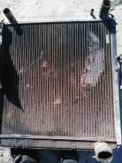 Продам радиатор на маз, камаз на 238 двигатель