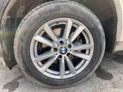 """Колеса летние BMW X5 f15. x18"""""""