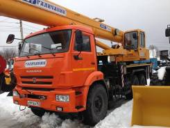 Галичанин КС-55713-5В-4, 2018