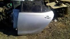 Дверь Toyota Allion AZT240