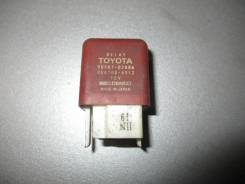 Реле Toyota Sprinter Carib 1993