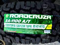 Roadcruza RA1100, 285/75 R16