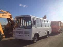ПАЗ 32053. Купить автобус паз 32053, 25 мест, В кредит, лизинг