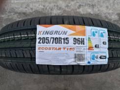 KingRun ECOSTAR T150, 205/70 R15