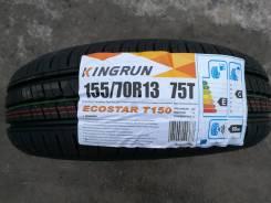 KingRun ECOSTAR T150, 155/70 R13