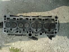 Головка блока VolksWagen Passat B3 1.9TD