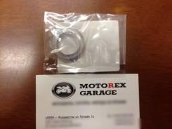 Прокладка под глушитель Suzuki Address V50G 14181-32G01