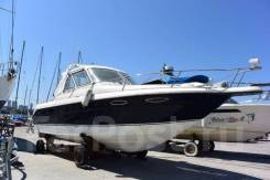 Продается катер Searay во Владивостоке