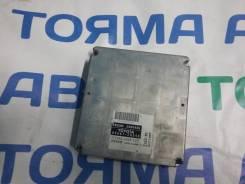 Блок управления двигателем/двс. EFI.1ZZ-FE Toyota 89661-2G340