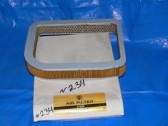 Воздушный фильтр A-834 Honda (17220-PM4-003)