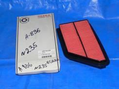 Воздушный фильтр A-836 Honda (17220-PY3-000)